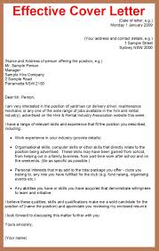 Cover Letter Examples Child Care Aldi Cover Letter Example