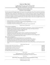 Resume Objective For Retail   Professional Reference Letter Brefash Resume Templates Liquor Store Clerk