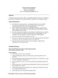 Customer Service Experience Resume Coles Express Resume 2 Sales Stocks