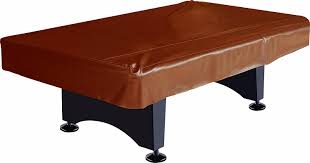 8 Foot Desk by Amazon Com Imperial Billiard Pool Table Fitted Naugahyde Cover