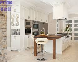 Luxury Kitchen Cabinets Manufacturers Modern Style Italian Luxury Kitchen Furniture For Home Buy