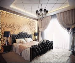 renovate your home design ideas with best luxury bedroom