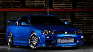 nissan skyline z tune price 1999 nissan skyline gt r supercars net
