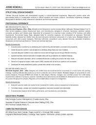 Career objective for resume for fresher computer engineer BIT Journal