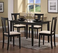 Dining Room Sets Ikea by Dining Tables 5 Piece Dining Set With Bench Kitchen Table Sets