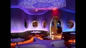 light design for home interiors extraordinary ideas maxresdefault
