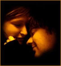 الحب  المجموعة الاولى - صور حب - صور حب جميلة - صور حب رومانسية 2013  Images?q=tbn:ANd9GcTaNo95HlDfjBlvrfTNA30XVzlru_rbYVE-SBW7Y16uSCiYtfKW