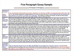 Resume Examples Resume Examples Essay For Student Council Thesis  Methodology thesis methodology samples Pinterest