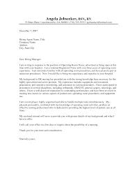 Sample Resume Lpn by New Grad Lpn Resume Cover Letter Lpn Cover Letter For Resume New