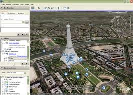 Google Earth 6.2.0.5905 images?q=tbn:ANd9GcT