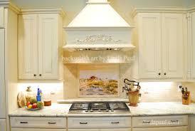 Metal Kitchen Backsplash Tiles Kitchen Black Splash Tile Backsplash Panel Ideas Metal Kitchen
