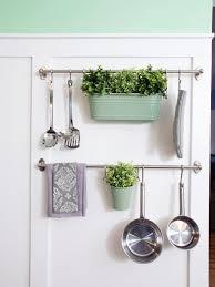 Kitchen Wall Organization Ideas Maximum Home Value Kitchen Projects Storage Organization And