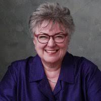 Wilma Nachsin  Executive Resume Writer and Career Coach LinkedIn