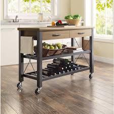 100 kitchen islands table kitchen island classic modern