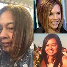 mii dii hair salon hair salons 1016 stockton st chinatown