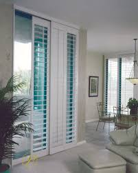 blinds u0026 curtains faux wood blinds venetian blinds lowes door