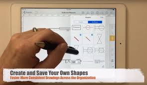 ipad cad app for drawing archives arcsitearcsite