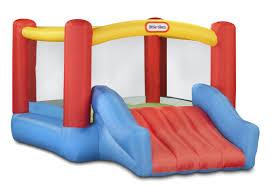 halloween bounce house wonderbounz inflatable mars landing jump n u0027 lit bounce house wayfair