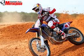 motocross news james stewart weekly wallpapers js7