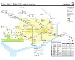 T Boston Map by Maps There U0027s Nowhere Else To Go From Here