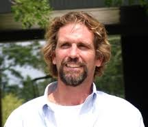 CSIT Faculty -- Patrick McDowell - small_photo