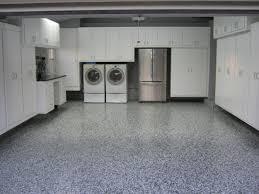 garage renovation ideas descargas mundiales com