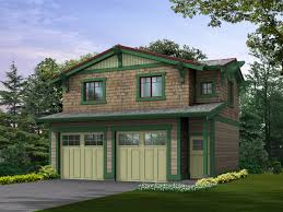 100 garage house plans with apartment above 19 garage floor
