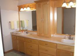 latest posts under bathroom vanity cabinets ideas pinterest