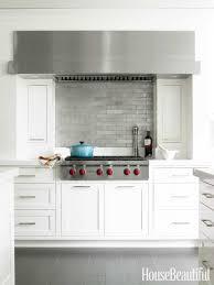 kitchen charming kitchen backsplash subway tile contemporary jpg