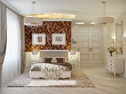 Unique Bedroom Ideas Unique Bedroom Designs Bedroom Designs Al Habib Panel Doors