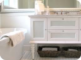 grey bathroom fixtures zamp co