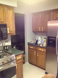 remodeling 2017 best diy kitchen remodel projects