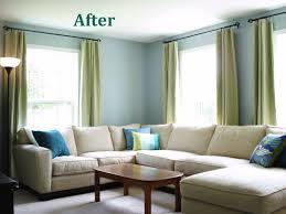 Living Room Curtain Looks Living Room 2017 Livingroom Design For The Best Small Apartment