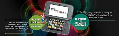 does target usually have left of consoles on sale for black friday amazon com nintendo new 3ds xl black nintendo 3ds new