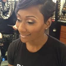 meaghansara makeup artist san antonio tx united states