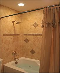 Shower Designs For Small Bathrooms Bathroom Tiles For Small Bathrooms Small Bathroom Tiles Ideas