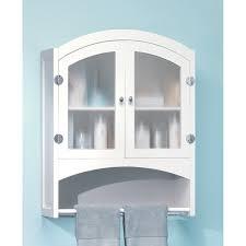 Wall Mounted Cupboards Bathroom Ideas Thin White Wall Mounted Modern Bathroom Wall