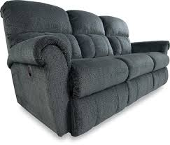 Lazy Boy Furniture Outlet La Z Time Full Reclining Sofa By La Z Boy Wolf And Gardiner
