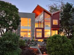 door designs lighting luxury wooden exterior paint colors free