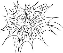 fireworks printables for bonfire night inkntoneruk blog