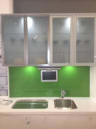 Kitchen Cabinet Doors White Frosted Glass For Cabinet Doors White Overhead Kitchen Cabinets
