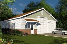 Two Car Garage Size by 100 Separate Garage Plans 100 Detached 3 Car Garage Plans