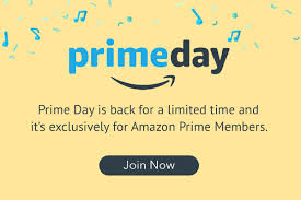 amazon black friday prime now amazon prime day 5 credit with 25 amazon gift card purchase