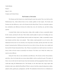 Good American History Essay Topics Priboyprimorsk Com
