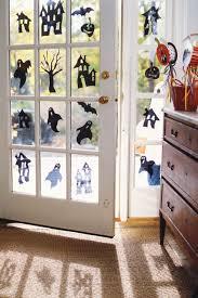 Halloween Decoration Craft 50 Easy Halloween Decorations Spooky Home Decor Ideas For Halloween