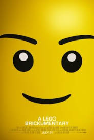 Beyond the Brick: A LEGO Brickumentary ()