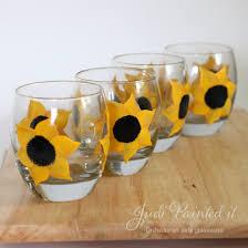 sunflower kitchen decor previous image next image perfect
