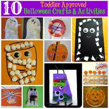100 kid halloween party ideas toddlers toddler halloween