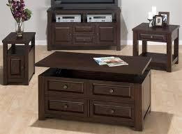 living room table sets bobs furniture leather living room sets a