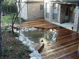 amazing outdoor home decoration part 11 outdoor home decor also